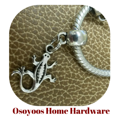 Osoyoos Home Hardware