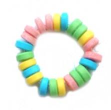 candy-bracelet